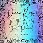 Album If The World Just Danced (MOTi Remix) de Diana Ross