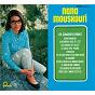 Album Un canadien errant de Nana Mouskouri