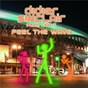 Album Feel the wave de Didier Sinclair