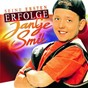 Album Seine ersten erfolge de Jantje Smit