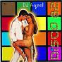 Album Disco 82 de DJ Aqeel