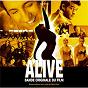 Compilation Alive avec Laurent Ban / Maxim Nucci / Ginie Line / Sonia Lacen / Christophe Willem...
