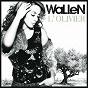 Album L'olivier de Wallen