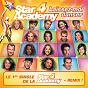 Album Laissez-moi danser de Star Academy 4