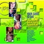 Compilation Your guide to the north sea jazz festival 2005 avec Peter Cincotti / Lizz Wright / Jamie Cullum / Dave Holland / Rita Reys...