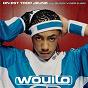 Album On est trop jeune (new version avec jen) de Wouilo