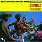Album Samba nouvelle vague de Sivuca