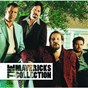 Album The mavericks collection de The Mavericks
