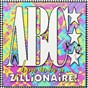 Album How to be a zillionaire de ABC