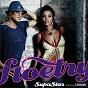 Album Supastar (international version) de Floetry