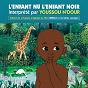 Album L'enfant nu l'enfant noir de Youssou N'Dour
