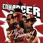 Album Dirty dancing de Enhancer