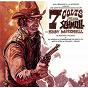 Album 7 colts pour schmoll de Eddy Mitchell