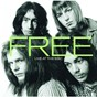 Album Free - live at the bbc (bbc version) de Free