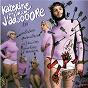 Album Louxor J'adore (katerine VS joachim garraud) de Philippe Katerine