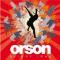 Album Bright idea de Orson