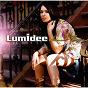 Album Almost Famous de Lumidee
