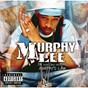 Album Murphy's law de Murphy Lee