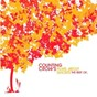 Album Films about ghosts (the best of counting crows) (international version) de Counting Crows