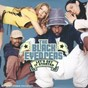 Album Let's get it started de The Black Eyed Peas
