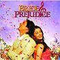 Compilation Bride and Prejudice avec Craig Pruess / Ashanti / P J Lequerica / The London Session Orchestra