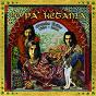 Album Veinte pa ketama (grandes exitos) de Ketama