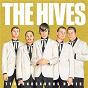 Album Tyrannosaurus hives de The Hives