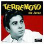 Album Terremoto de jerez de Terremoto de Jerez