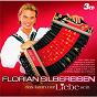Album Das kann nur liebe sein (set) de Florian Silbereisen