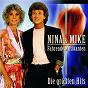 Album Fahrende musikanten - die größten hits de Nina & Mike