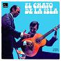 Album El chato de la isla de Chato de la Isla