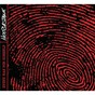 Album Every man for himself ((red package)) de Hoobastank