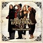 Album Don't phunk with my heart de The Black Eyed Peas