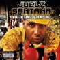 Album What the game's been missing! de Juelz Santana