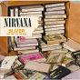 Album Sliver - The Best Of The Box de Nirvana