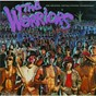 Compilation The Warriors Original Motion Picture Soundtrack avec Desmond Child / Barry de Vorzon / Arnold Mcculler / Kenny Vance / Ismael Miranda...
