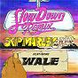 Album Slow down (remix) de Skip Marley