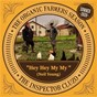 Album Hey Hey My My (Neil Young Cover) de The Inspector Cluzo