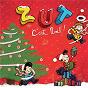 Album C'est Noël ! de Zut