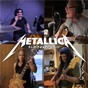 Album Blackened 2020 de Metallica