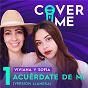 Album Acuerdate de mí (versión llanera) de Sofía / Viviana / Cover Me