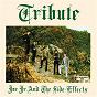 Album Tribute de Joe JR & the Side Effects