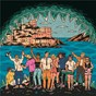 Album Nella Pancia Della Balena de The Kolors / Samuel Heron