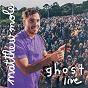 Album Ghost Live de Matthew Mole