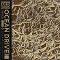 Album Ocean Drive (Purple Disco Machine Remix) de Duke Dumont