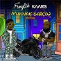 Album Mauvais garçon (Remix) de Franglish / Kaaris