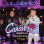 Album La Subienda de Grupo Cauaveral de Humberto Pabon / Gabriel Romero