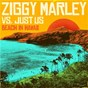 Album Beach in hawaii de Ziggy Marley / Just Us