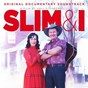 Compilation Slim & I Original Soundtrack avec Missy Higgins / Joy Mckean / Small Town Romance / Slim Dusty / Troy Cassar Daley...