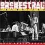 Album Revised music for low-budget symphony orchestra de Frank Zappa